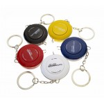 roller tape measure picco
